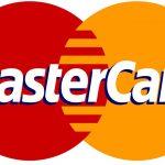 MasterCard orange and yellow circles