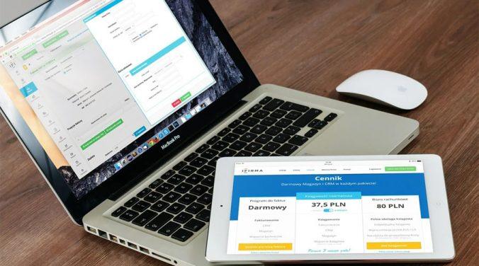 wuff.me .uk 0007 Layer 2 676x376 - Fördelarna med profilreklam